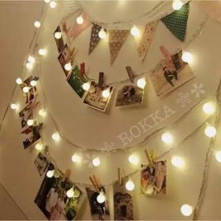 LEDイルミネーションライト 丸型 クリスマス(フロアスタンド)