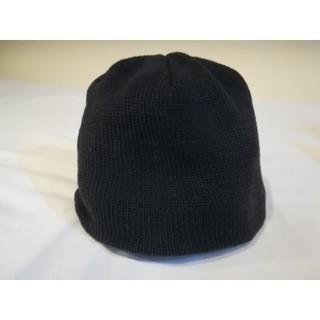 ニューヨークハット(NEW YORK HAT)のNEW YORK HAT   ニット帽(ニット帽/ビーニー)