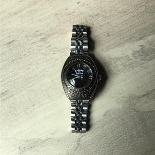カバンドズッカ(CABANE de ZUCCa)の腕時計 CABANE de Zucca ズッカ(腕時計)