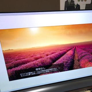 エルジーエレクトロニクス(LG Electronics)のLG OLED 55C8PJA(テレビ)