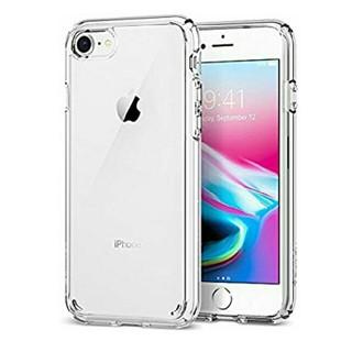 シュピゲン(Spigen)のSpigen iPhone7・iPhone8 ケース(iPhoneケース)