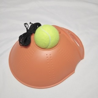 テニス 練習器具(その他)