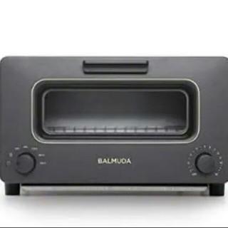 バルミューダ(BALMUDA)の★新品 バルミューダ トースター 調理機器(調理機器)