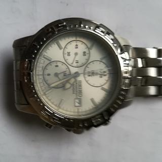 セイコー(SEIKO)のセイコー 海外モデル(腕時計(アナログ))
