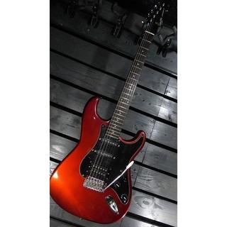 Squier by Fender Stratocaster G1S18753(エレキギター)