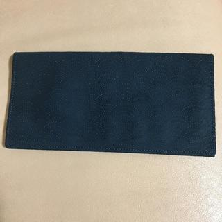 インデンヤ(印傳屋)の甲州印伝の長財布(長財布)