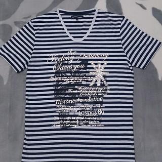 セマンティックデザイン(semantic design)の半袖tシャツ(Tシャツ/カットソー(半袖/袖なし))