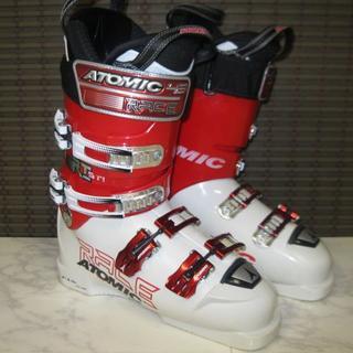 アトミック(ATOMIC)のATOMIC RACE RT STI100 (ブーツ)