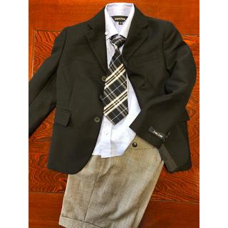 男の子 スーツ  (ドレス/フォーマル)