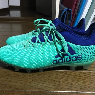 アディダス(adidas)のさっかー 専用(サッカー)