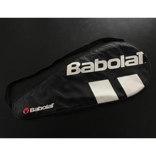 バボラ(Babolat)のバボラ ラケットケース 新品未使用(その他)