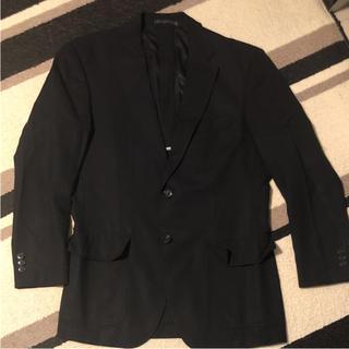スーツ メンズ(スーツジャケット)