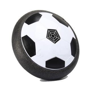 CELLSTAR サッカー 室内 エアーサッカー (スポーツ)