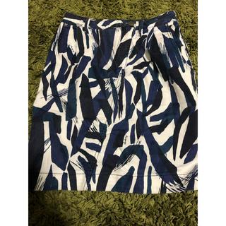 アントゲージ(Antgauge)のANTGAUGE スカート(ひざ丈スカート)