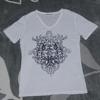 バッファローボブス(BUFFALO BOBS)のBUFFALO BOBS  半袖tシャツ(Tシャツ/カットソー(半袖/袖なし))