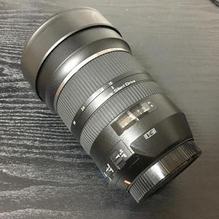 タムロン(TAMRON)のTAMRON 15-30 f2.8 A012 キャノン用 Canon用(レンズ(ズーム))