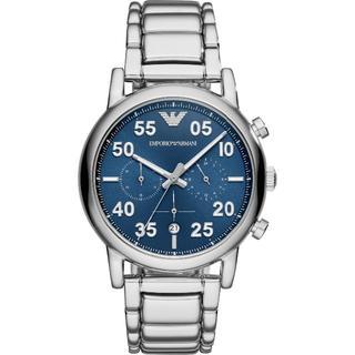 エンポリオアルマーニ(Emporio Armani)の【新品】AR11132 エンポリオアルマーニ 腕時計 メンズ(腕時計(アナログ))