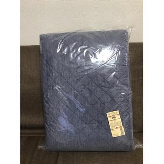 ムジルシリョウヒン(MUJI (無印良品))の無印良品 多用布 220×260(その他)