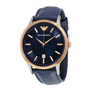 エンポリオアルマーニ(Emporio Armani)の【新品】AR2506 エンポリオアルマーニ 腕時計 メンズ(腕時計(アナログ))