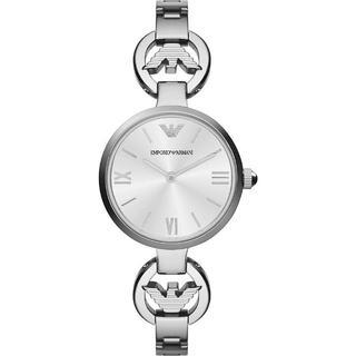 エンポリオアルマーニ(Emporio Armani)の【新品】AR1772 エンポリオアルマーニ 腕時計 レディース(腕時計)