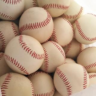 野球 ボール 30(ボール)
