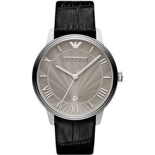 エンポリオアルマーニ(Emporio Armani)の【新品】AR1612 エンポリオアルマーニ 腕時計 メンズ(腕時計(アナログ))