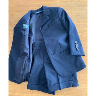 ポロラルフローレン(POLO RALPH LAUREN)のPolo Ralph Lauren スーツ(ドレス/フォーマル)