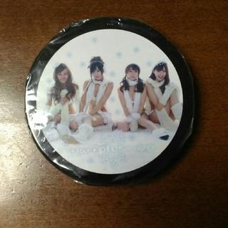 CDケース(CD/DVD収納)