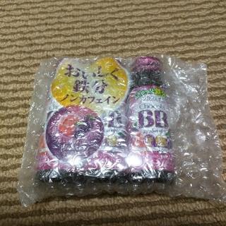 エーザイ(Eisai)のチョコラBB Feチャージドリンク(ビタミン)