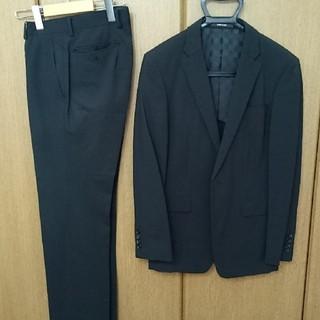 コムサメン(COMME CA MEN)のコムサメン スーツ(セットアップ)