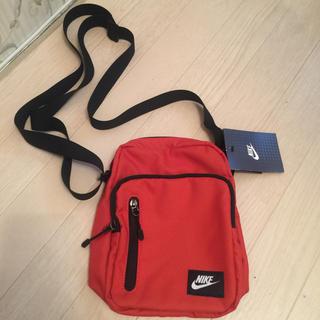 ナイキ(NIKE)の新品タグ付 NIKE ナイキ スポーツ ショルダーバッグ(ショルダーバッグ)