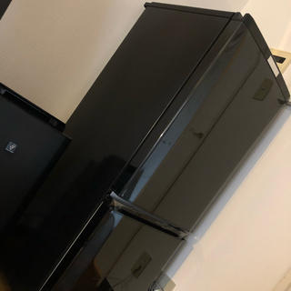 ヒタチ(日立)のwaka様専用 HITACHI 冷蔵庫(冷蔵庫)