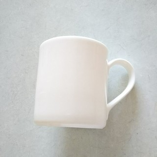 ノリタケ(Noritake)のノリタケ Noritake マグカップ (グラス/カップ)