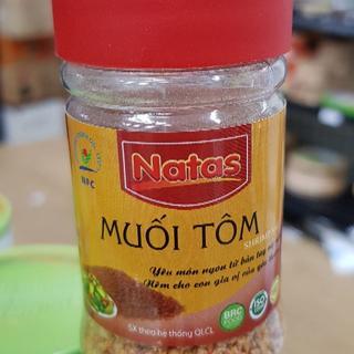 海老塩MuoiTom(調味料)