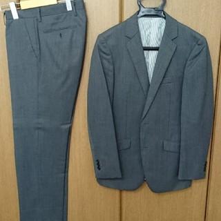 ジュンメン(JUNMEN)のジュンメン スーツ(セットアップ)