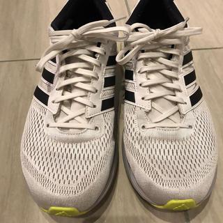 アディダス(adidas)のadidas アディゼロ ボストン ブース(陸上競技)