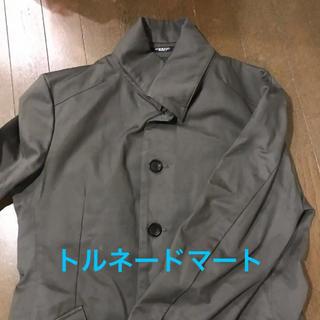 トルネードマート(TORNADO MART)のメンズ トルネードマート  ジャケット(テーラードジャケット)