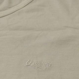 オキュパイ(occupy)の千原兄弟 15弱 Tシャツ(お笑い芸人)