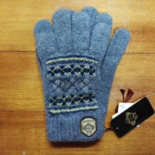 オロビアンコ(Orobianco)のOrobianco手袋 size23-24(手袋)
