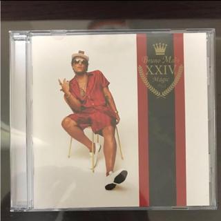 UT様専用(ポップス/ロック(洋楽))