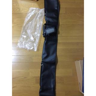 剣道 竹刀袋(相撲/武道)