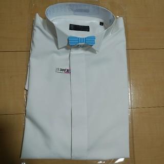 新郎 ウイングシャツ サイズL(その他)