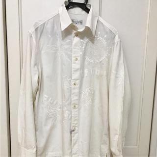 サンタフェ(Santafe)のサンタフェのシャツ(シャツ)