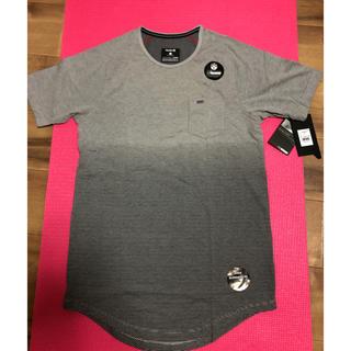 ハーレー(Hurley)のHurley ハーレー NIKE ドライフィット Tシャツ Sサイズ(Tシャツ/カットソー(半袖/袖なし))