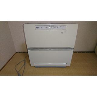 サンヨー(SANYO)の空気清浄器(SANYO ABC-S16A(H))(空気清浄器)