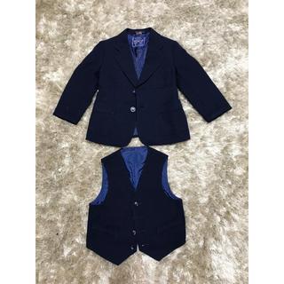 ジャケットとベスト(ドレス/フォーマル)