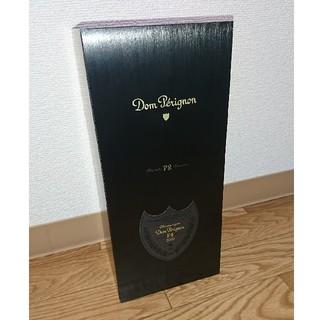 ドンペリニヨン(Dom Pérignon)のドンペリ p2 シャンパン(シャンパン/スパークリングワイン)