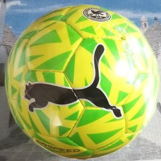プーマ(PUMA)のサッカーボールPUMA5号球(ボール)