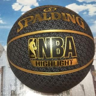 スポルディング(SPALDING)のバスケットボール スポルディング(バスケットボール)