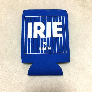 アイリーライフ(IRIE LIFE)のIRIE LIFE(その他)